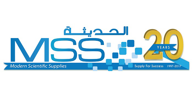 Modern Scientific Supplies (MSS) |